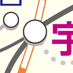 ホームメイト 栃木県の路線図から事業用賃貸物件 テナント 店舗 を探す 賃貸マンション アパート検索